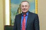 Валерий Кокорин: Цены на недвижимость могут существенно вырасти к 2016 году