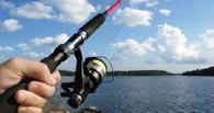 В Омске любителей рыбалки приглашают на «Осенний марафон»