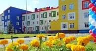 Компенсация за детские сады в Омске стала адресной