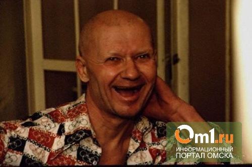 В Омске пенсионер пытался убить собственного внука и его жену