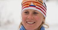 Омичку Яну Романову взяли в олимпийскую сборную России по биатлону