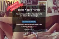 Секс-приложение для Facebook побило рекорды по скачиванию