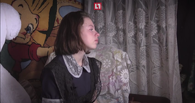 В Омской области 14-летняя девочка отсудила у трёх автостраховщиков компенсацию за ДТП