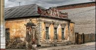 Фонд ЖКХ перечислит Омску почти 37 млн рублей на переселение из аварийного жилья