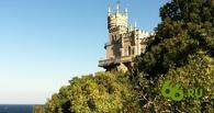 Украина анонсировала ракетные стрельбы над Крымом и ответный удар от России
