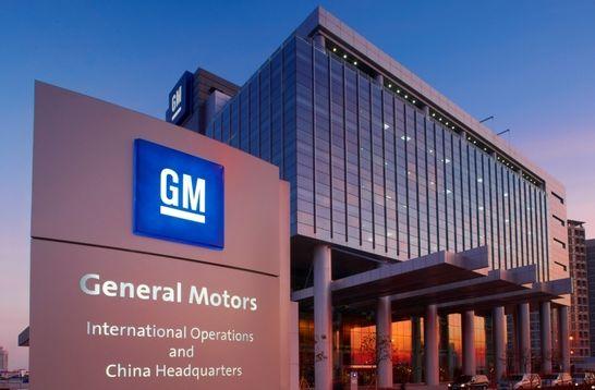 Отступные: уходящие Opel и Chevrolet компенсируют дилерам траты на стулья и вывески