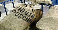 В Омской области начальница почты воровала деньги из кассы