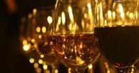 Алкогольное импортозамещение. Крупнейший виноградник России захватил лидерство на винном рынке