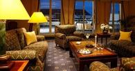 Омские судебные приставы арестовали имущество отеля «Разумовский»