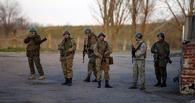ООН: с апреля на юго-востоке Украины погибло более 4,6 тысячи человек