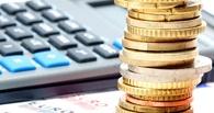 Неплательщики Омска: свыше 300 компаний должны бюджету как минимум по миллиону
