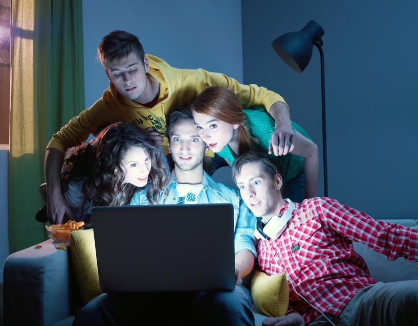 «Дом.ru» в Омске предлагает подключить цифровое ТВ на выгодных условиях