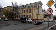 Омским автолюбителям запретят поворачивать налево на улице Омской