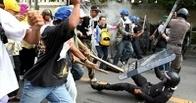Власти Таиланда пообещали восстановить спокойствие