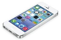 Компания Apple представила операционную систему iOS 7