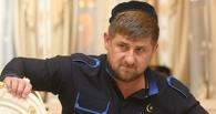 Простил и отпустил: Рамзан Кадыров пять часов воспитывал несостоявшихся террористов