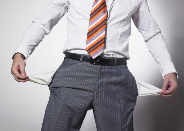В омской администрации чиновники скрывали свои доходы