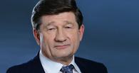Двораковский: В Омске уже выполняются задачи, поставленные Путиным