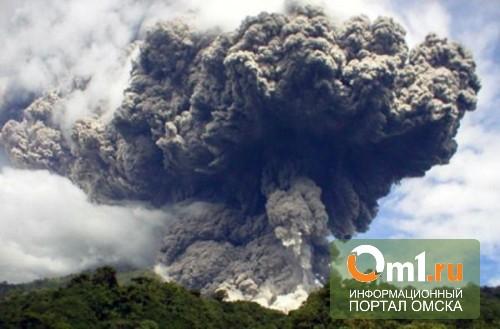 Омское МЧС предсказало, где будут пожары и где люди провалятся под лед