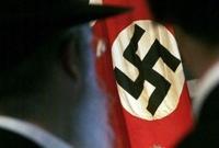 Сенаторы предложили расширить закон о нацизме