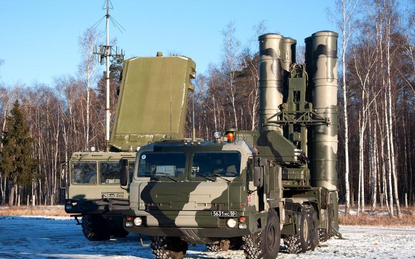 Россия, Казахстан и Киргизия создадут объединенные системы ПВО