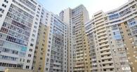 Ставки по ипотеке в России упали до минимума с начала 2014 года