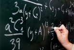 «Что и требовалось доказать»: Почти половина омичей не справилась с контрольной по математике