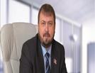 Вадим Морозов: «Миллионный город должен развиваться!»