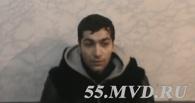 Стрелявшего в омского боксера цыгана мог «крышевать» наркокартель