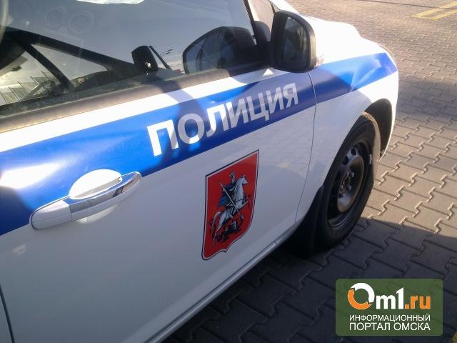 В Омской области неизвестный застрелил 33-летнего мужчину
