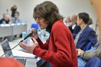 Максим Кац вышел из координационного совета оппозиции
