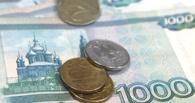 В 2016 году зарплата омских водителей увеличится, стоимость проезда — нет