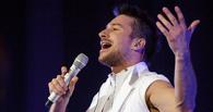 На конкурсе «Евровидение-2016» Россию будет представлять Сергей Лазарев