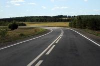 Разогнаться до 130 км/ч в России можно будет только на 8% дорог