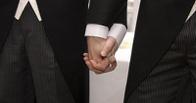 В Англии и Уэльсе начинают регистрировать однополые браки