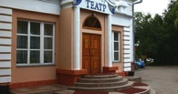 Лицейский театр разместят на территории «Омской крепости»