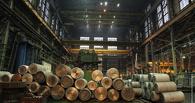 Покупай отечественное: правительство обяжет госкомпании отказаться от импорта