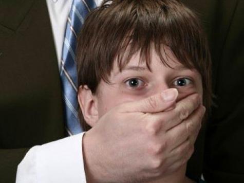 Полицейские составили фоторобот педофила, напавшего на ребенка в центре Омска