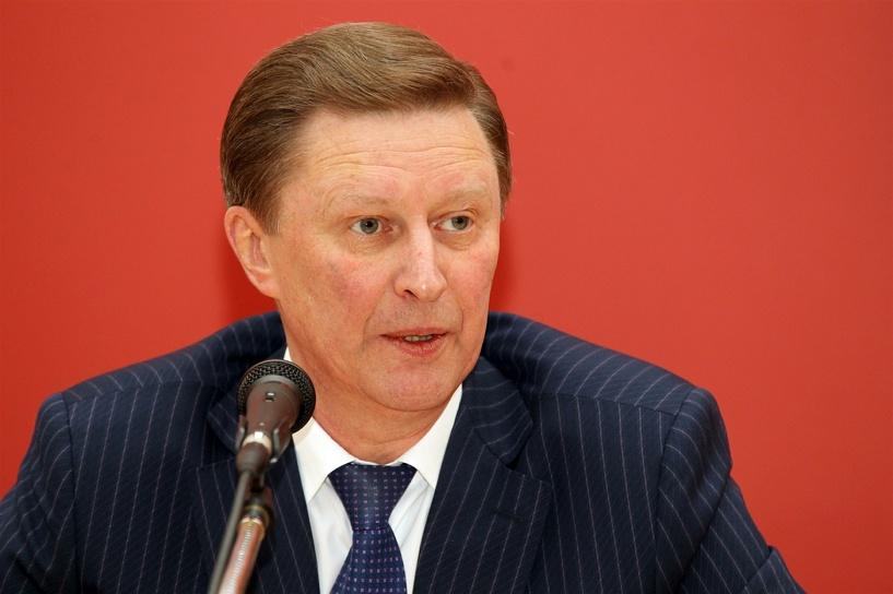 Внезапно: Кремль похвастался успехами в деле борьбы с коррупцией