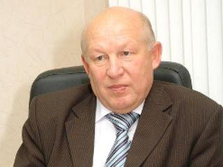 Экс-чиновник из Омской области Тюфягин и строитель Сароян наконец-то предстанут перед судом
