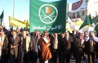 Египет распустил движение «Братья-мусульмане»
