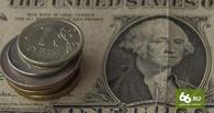«Российская валюта станет привлекательным активом»: лучший прогнозист предсказал укрепление рубля