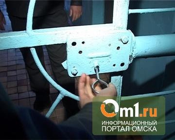 В Омской области парня, от которого родила 13-летняя, приговорили к 3 годам тюрьмы