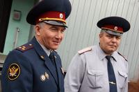 За вызов скорой заключенным ответят медики и руководство ФСИН
