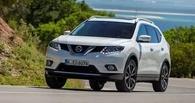 Глава одного из районов Омской области Мецлер заявил, что Nissan X-Trail за 1,5 миллиона