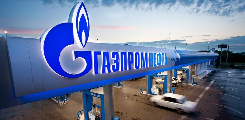 Бюджет Омской области снизился из-за падения прибыли «Газпрома»