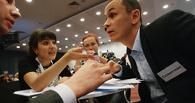Лучшими сотрудниками блока сбыта нефтепродуктов «Газпром нефти» названы представители Омска