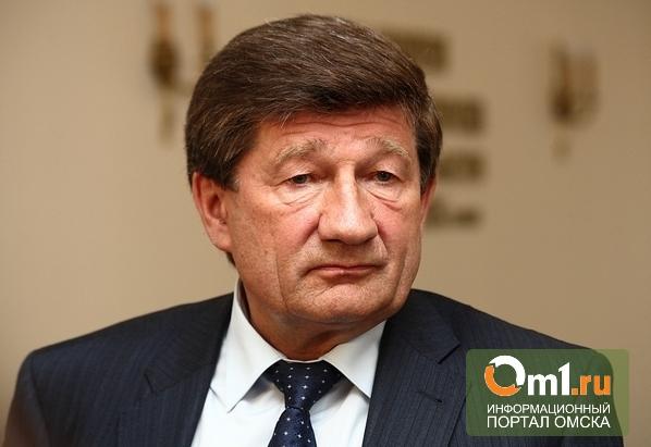 Тетя Мурыгина в эфире «Пусть говорят» пожаловалась на мэрию Омска