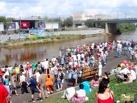 Один шаг до Дня города: депкультуры Омска рассказал об «изюме» празднования