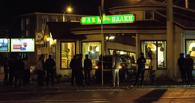 Водитель, врезавшийся в кафе «Ёлки-Палки» в Омске, оказался сыном депутата